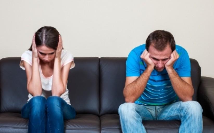 Šeima krizėje: istorijos pabaiga ar nauja galimybė?