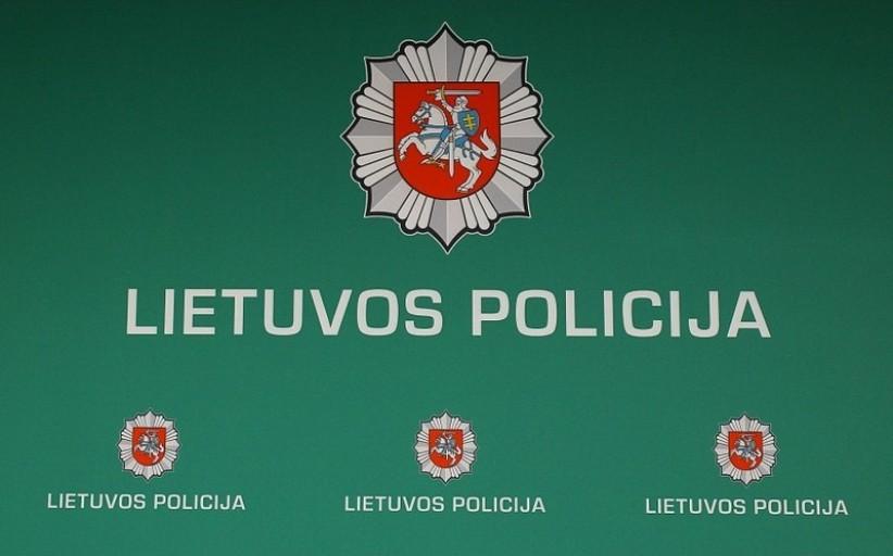 Padėka Pakruojo pareigūnams už nuoširdų bendravimą su sukčių apgauta senole