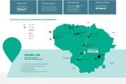 Laisvosios ekonominės zonos Lietuvoje: Kauno LEZ