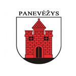 Panevėžio savivaldybė