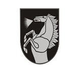 Radviliškio savivaldybė