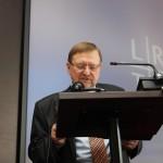 Teisingumo ministras Juozas Bernatonis (2)