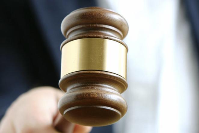 Lietuvos teismai galės kreiptis į EŽTT