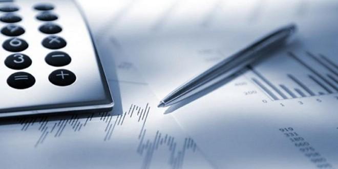 Tinkamai tvarkoma buhalterinė apskaita – kiekvienos įmonės siekiamybė