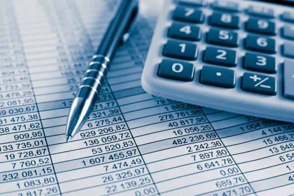 Buhalterinių paslaugų kainos muša naujus (anti)rekordus