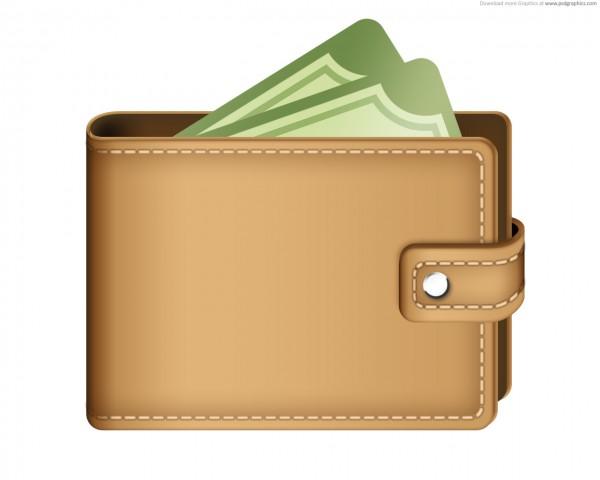 Finansinės pagirios – TOP 5 patarimai, kaip jų išvengti po atostogų
