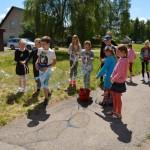 Smelynes bibliotekos stovyklos atidaryme - burbulaitorius-001