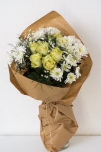 flowers-2048398_1280