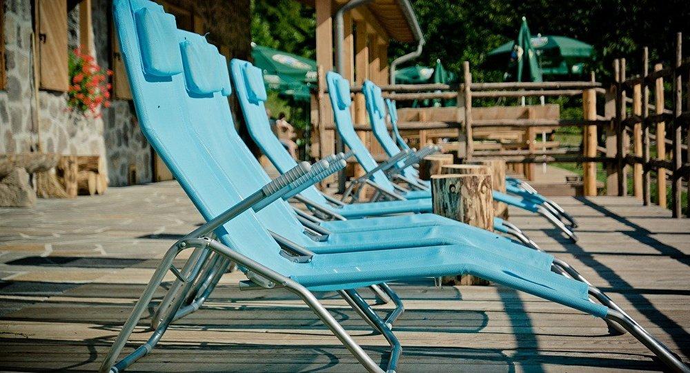 Vasara – atostogų metas. Kaip jas keis naujasis Darbo kodeksas?