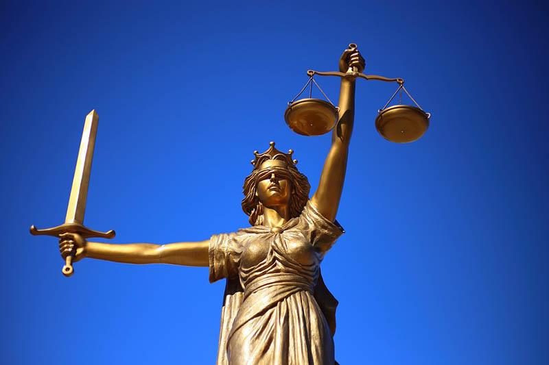 Teismai ruošiasi reformai: teisingumas žmonėms taps prieinamesnis