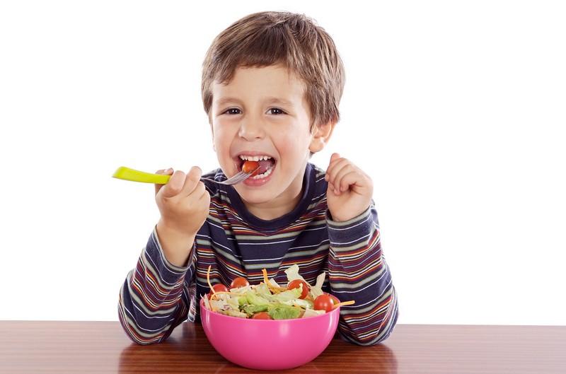 Sveikas maistas Anykščių darželiuose: vaikai nusipelno gauti tai, kas kokybiškiausia ir vertingiausia