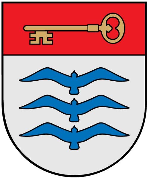 Kviečiame siūlyti kandidatus Molėtų rajono savivaldybės garbės piliečio vardui suteikti