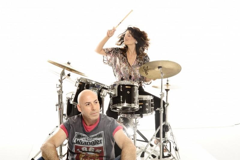 Panevėžyje koncertuos Izraelio džiazo atlikėjai