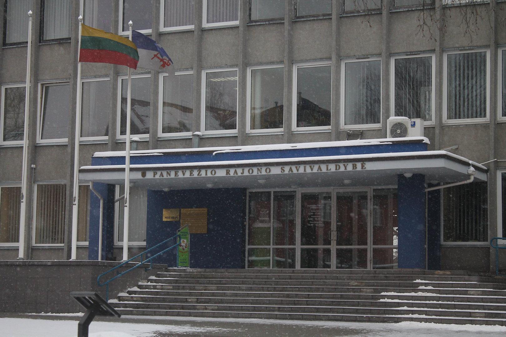 Kviečiame visuomenę teikti siūlymus dėl būsimojo Kniaudiškių parko