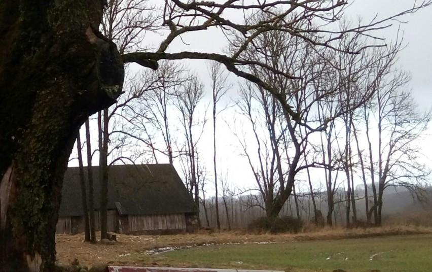Kupiškio policija lanko atokias sodybas, vienišus senolius
