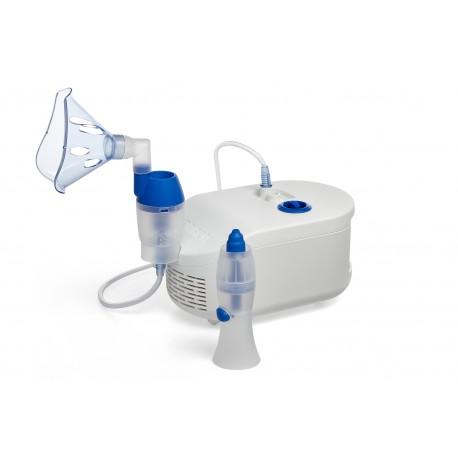 Inhaliatoriai – pagrindiniai patarimai prieš pirkimą