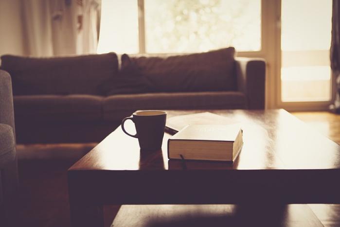 Patarimai besirenkantiems baldus