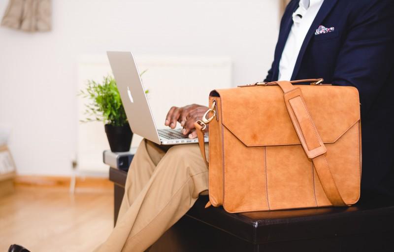 Personalo paieškos agentūra padės ieškant potencialių kandidatų įdarbinimui