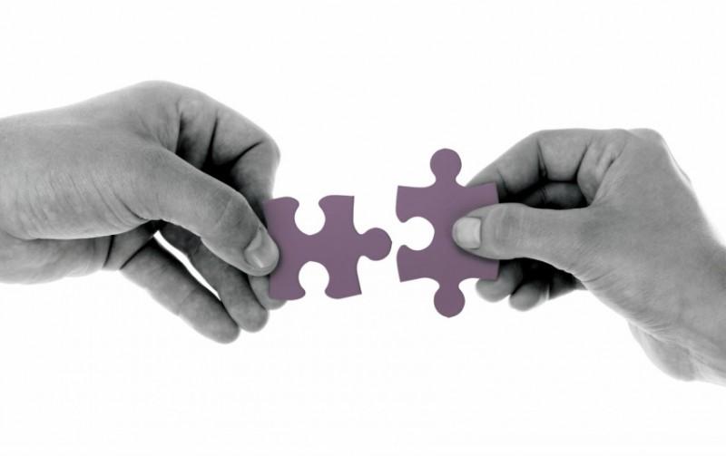 Gerinamas psichoterapijos paslaugų prieinamumas