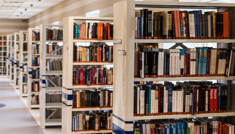 Į bibliotekas ne tik knygų: šiemet 30 tūkst. gyventojų bibliotekose mokėsi IT paslapčių