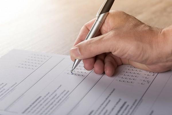 Naujovė: Lietuvoje gydymo įstaigos bus reitinguojamos