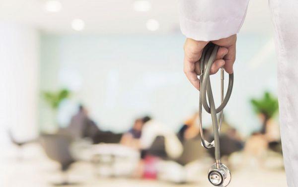 Įstaigos kviečiamos ieškoti būdų, kaip gerinti lėtinių ligonių gydymą