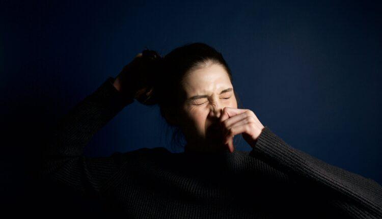Pirmą kartą Lietuvoje aukšta alergijos žiedadulkėms rizika jau sausio mėnesį