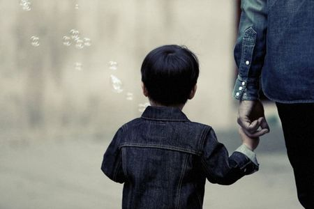Socialinė tėvystė – menkai suprantama sąvoka su didžiule atsakomybe vaikui