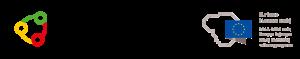 Prisijungusi Lietuva_ES logo_be fono (1)