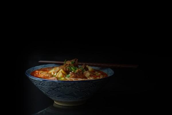 Kulinarinės kelionės: atrandame Azijos skonius